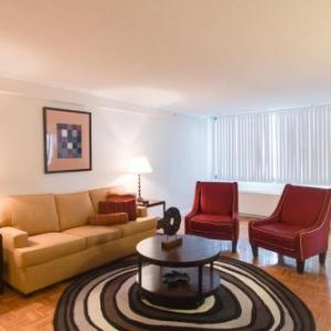 Longfellow Place Apartment by Stay Alfred MA, 2114