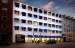 Gentofte Denmark Hotels - Hotel Christian IV