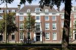 Den Haag Netherlands Hotels - Staybridge Suites The Hague - Parliament