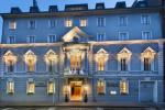 Gyor Hungary Hotels - Marrol's Boutique Hotel