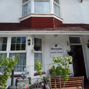 Merriedale Guest House