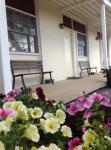 Yass Australia Hotels - Colonial Lodge Motor Inn