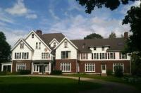 Battenkill Valley Mansion Image