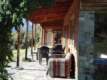 Omarama New Zealand Hotels - The Camp - Lake Hawea