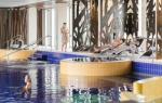 Parnu Estonia Hotels - Estonia Resort Hotel & Spa