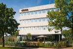 Doorwerth Netherlands Hotels - Hotel Nimma