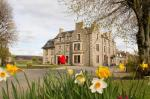 Ballater United Kingdom Hotels - Richmond Arms Hotel