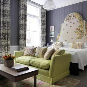 Covent Garden Hotel Firmdale Hotels