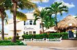 Hollywood Beach Florida Hotels - Caribbean Resort By The Ocean