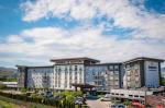 Sun Peaks British Columbia Hotels - Sandman Signature Kamloops Hotel