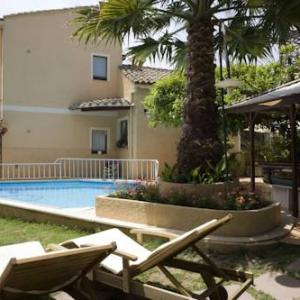 Book Now B&B Sa Meri 'e Domu Casale Di Charme (Sinnai, Italy). Rooms Available for all budgets. Set in a restored 18th-century building in Sìnnai B&B Sa Meri 'e Domu Casale Di Charme offers a free outdoor pool sun terrace and garden with BBQ facilities. This pro
