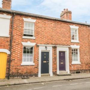 24 College Lane Stratford-upon-Avon