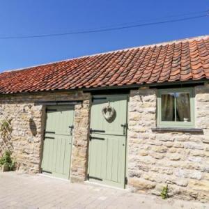 Puddleduck Cottage Pickering