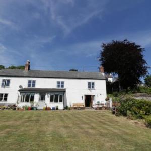 The Cottage Llangollen