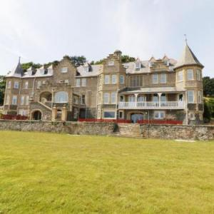 Bryn Mel Apartment Menai Bridge
