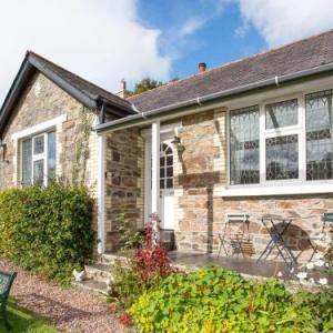 Muddykins Cottage Barnstaple