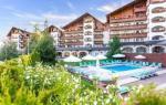 Bansko Bulgaria Hotels - Kempinski Hotel Grand Arena