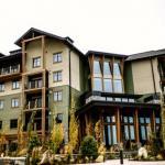 Park City Vacation Resort At The Canyons