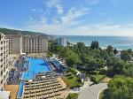 Golden Sands Bulgaria Hotels - Melia Grand Hermitage All Inclusive