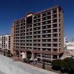 Aguascalientes Mexico Hotels - Hotel Real Plaza Aguascalientes