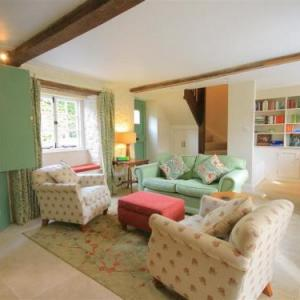 Hotels near Alex James' Farm Kingham - Keen Cottage STOW ON THE WOLD