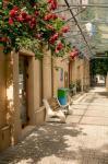 Sofia Bulgaria Hotels - Hotel Niky