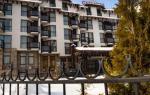 Bansko Bulgaria Hotels - MPM Hotel Guinness