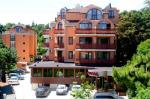 Saint Constantine Bulgaria Hotels - Royal Beach