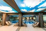 Bansko Bulgaria Hotels - Gardenia Park Hotel