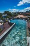 Flic En Flac Mauritius Hotels - Aanari Hotel & Spa