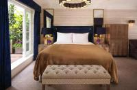 Flemings Mayfair Hotel Image