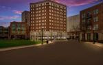 Solvay New York Hotels - Historic Jefferson Clinton Suites
