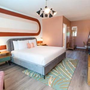 Theatre Royal Margate Hotels - Smiths Court Hotel