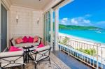 Villa Point Saint Vincent And The Grenadines Hotels - The Pink Sands Club, Canouan