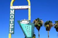 Roulette Motel Image