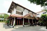 Yogyakarta Indonesia Hotels - Limaran Hotel