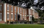 Allesley United Kingdom Hotels - Best Western Plus Manor Hotel NEC Birmingham