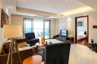 Citylife Serviced Apartment-Crystal Pavilion