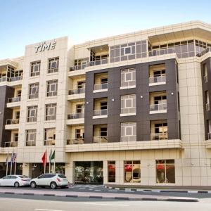 Bargain Dubai Hotels Find The Best Bargain Hotel In Dubai United