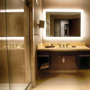Rising Star Casino Resort Hotels - DoubleTree By Hilton Lawrenceburg