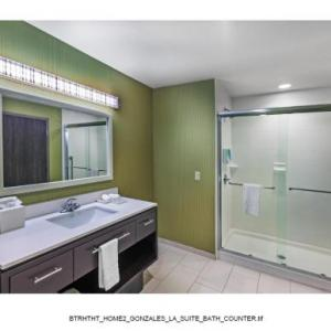 Lamar Dixon Expo Center Hotels - Home2 Suites By Hilton Gonzales