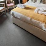 Westonbirt Arboretum Hotels - The Kings Arms