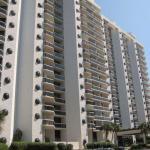 Miramar Beach Florida Hotels - Surfside Beach Resort