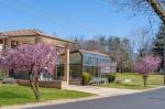 Orange Australia Hotels - West End Motor Lodge