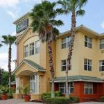 Extended Stay America -Orlando -Southpark -Commodity Circle