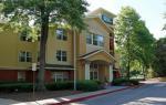 Atlanta Georgia Hotels - Extended Stay America - Atlanta - Marietta - Interstate N. Pkwy