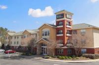 Extended Stay America - Raleigh - RTP - 4919 Miami Blvd. Image