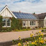 Vicarsford lodge Guest House