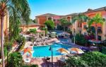 Naples Florida Hotels - Residence Inn By Marriott Naples