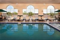Country Inn & Suites by Radisson, Milwaukee West (Brookfield)